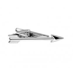 Foldekniv Solid i rustfritt stål