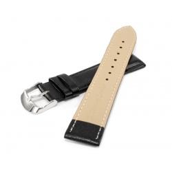 Stethoscope cufflinks