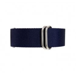 Natostrap blue 20 mm