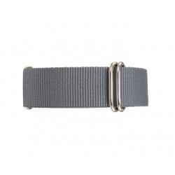 Natorem grå 22 mm