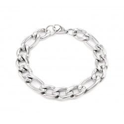 Figaro bracelet 11.5 mm