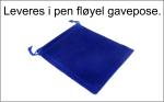 gavepose